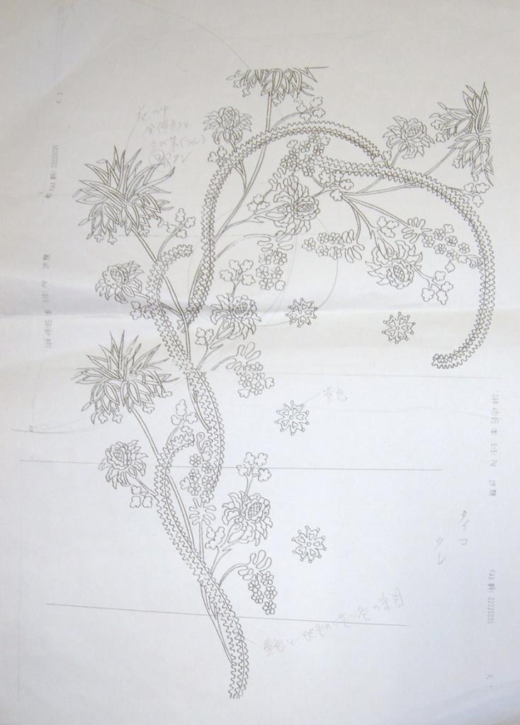 DSC04086